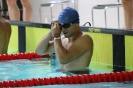 13.07.2020 Sprawdzian z pływania i braku lęku wysokości (13)