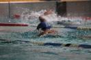 13.07.2020 Sprawdzian z pływania i braku lęku wysokości (14)
