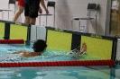 13.07.2020 Sprawdzian z pływania i braku lęku wysokości (15)