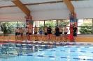 13.07.2020 Sprawdzian z pływania i braku lęku wysokości (3)