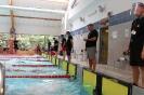 13.07.2020 Sprawdzian z pływania i braku lęku wysokości (4)