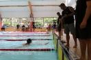 13.07.2020 Sprawdzian z pływania i braku lęku wysokości (6)