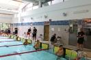 13.07.2020 Sprawdzian z pływania i braku lęku wysokości (7)