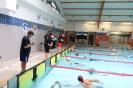 13.07.2020 Sprawdzian z pływania i braku lęku wysokości (8)