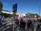 13.10.2019 PZU półmaraton (2)