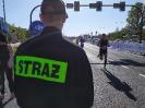13.10.2019 PZU półmaraton (4)