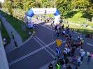 13.10.2019 PZU półmaraton (6)