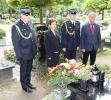 14.07.2018 Rocznica śmierci gen. Feliksa Deli (3)
