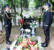 14.07.2018 Rocznica śmierci gen. Feliksa Deli (5)