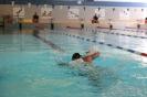 14.07.2021 sprawdzian z drabiny i pływania (12)