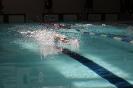 14.07.2021 sprawdzian z drabiny i pływania (3)