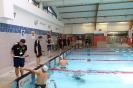 14.07.2021 sprawdzian z drabiny i pływania (5)