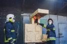 14.09.2017 Jastrzębie Zdrój pożary wewnętrzne (1)