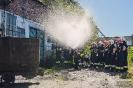 14.09.2017 Jastrzębie Zdrój pożary wewnętrzne (2)