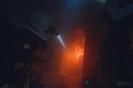 14.09.2017 Jastrzębie Zdrój pożary wewnętrzne (6)