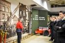 14.11.2018 Wycieszka K II Muzeum Pożarnictwa (10)