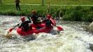 Zagraniczne doświadczenia w ratownictwie na wodach szybkopłynących