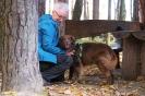 15-19.10.2019 Egzaminy psów Nowy Sącz  (16)