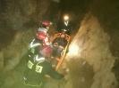 15.12.2018 ratownictwo jaskiniowe TDR (18)