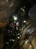 15.12.2018 ratownictwo jaskiniowe TDR (21)
