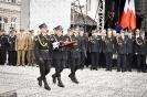 17.05.2019 Wojewódzkie obchody Dnia Strażaka Wadowice (10)