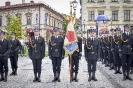17.05.2019 Wojewódzkie obchody Dnia Strażaka Wadowice (11)