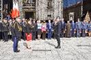 17.05.2019 Wojewódzkie obchody Dnia Strażaka Wadowice (12)
