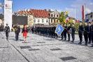 17.05.2019 Wojewódzkie obchody Dnia Strażaka Wadowice (13)