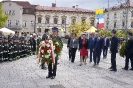 17.05.2019 Wojewódzkie obchody Dnia Strażaka Wadowice (18)