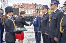 17.05.2019 Wojewódzkie obchody Dnia Strażaka Wadowice (21)