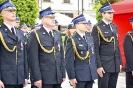 17.05.2019 Wojewódzkie obchody Dnia Strażaka Wadowice (23)