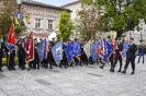 17.05.2019 Wojewódzkie obchody Dnia Strażaka Wadowice (25)