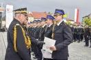 17.05.2019 Wojewódzkie obchody Dnia Strażaka Wadowice (31)