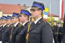 17.05.2019 Wojewódzkie obchody Dnia Strażaka Wadowice (32)