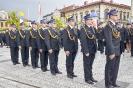 17.05.2019 Wojewódzkie obchody Dnia Strażaka Wadowice (33)