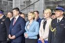 17.05.2019 Wojewódzkie obchody Dnia Strażaka Wadowice (36)