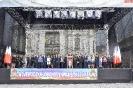 17.05.2019 Wojewódzkie obchody Dnia Strażaka Wadowice (37)