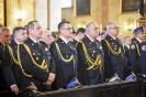 17.05.2019 Wojewódzkie obchody Dnia Strażaka Wadowice (3)
