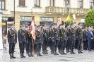 17.05.2019 Wojewódzkie obchody Dnia Strażaka Wadowice (41)