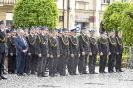 17.05.2019 Wojewódzkie obchody Dnia Strażaka Wadowice (42)
