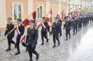 17.05.2019 Wojewódzkie obchody Dnia Strażaka Wadowice (47)