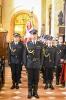 17.05.2019 Wojewódzkie obchody Dnia Strażaka Wadowice (4)