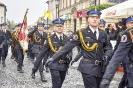 17.05.2019 Wojewódzkie obchody Dnia Strażaka Wadowice (50)