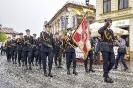 17.05.2019 Wojewódzkie obchody Dnia Strażaka Wadowice (51)