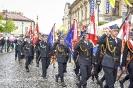 17.05.2019 Wojewódzkie obchody Dnia Strażaka Wadowice (52)