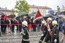 17.05.2019 Wojewódzkie obchody Dnia Strażaka Wadowice (54)