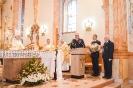 17.05.2019 Wojewódzkie obchody Dnia Strażaka Wadowice (5)