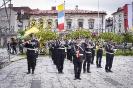 17.05.2019 Wojewódzkie obchody Dnia Strażaka Wadowice (6)