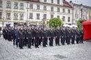 17.05.2019 Wojewódzkie obchody Dnia Strażaka Wadowice (7)