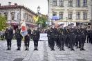 17.05.2019 Wojewódzkie obchody Dnia Strażaka Wadowice (8)